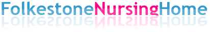 Private Care Home with Nursing Care in Newham Borough